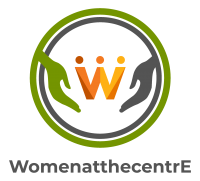 womenatthecentre-logo-square